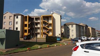 Soweto, Jabulani Property  | Houses For Sale Jabulani, Jabulani, Apartment 1 bedrooms property for sale Price:270,000