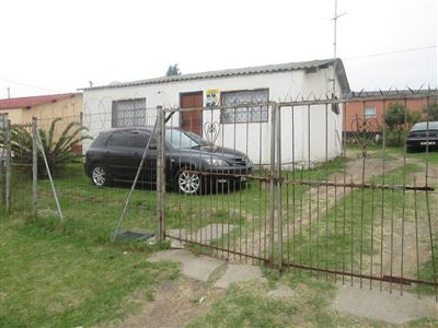 East London, Mdantsane Property  | Houses For Sale Mdantsane, Mdantsane, House 2 bedrooms property for sale Price:260,000