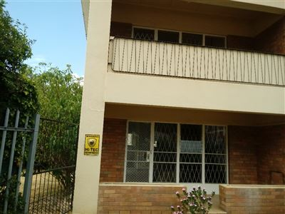 Grahamstown, Grahamstown Central Property  | Houses For Sale Grahamstown Central, Grahamstown Central, Apartment 2 bedrooms property for sale Price:895,000