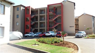 Soweto, Jabulani Property  | Houses For Sale Jabulani, Jabulani, House 2 bedrooms property for sale Price:420,000