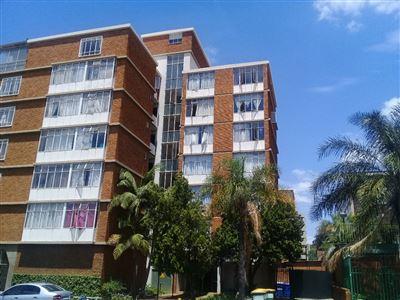 Pretoria, Sunnyside Property    Houses For Sale Sunnyside, Sunnyside, Apartment 4 bedrooms property for sale Price:820,000