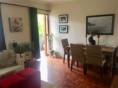 Pietermaritzburg, Pietermaritzburg Property  | Houses For Sale Pietermaritzburg, Pietermaritzburg, House 1 bedrooms property for sale Price:685,000