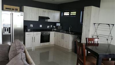 Amanzimtoti, Amanzimtoti Property  | Houses To Rent Amanzimtoti, Amanzimtoti, Flats 2 bedrooms property to rent Price:,  8,00*