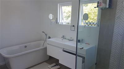 Stellenbosch, Die Boord Property  | Houses To Rent Die Boord, Die Boord, House 4 bedrooms property to rent Price:, 28,00*