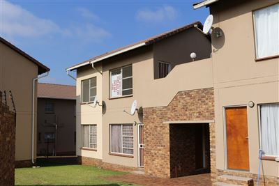 Property and Houses for sale in Gauteng - Page 1631, Apartment, 2 Bedrooms - ZAR 570,000