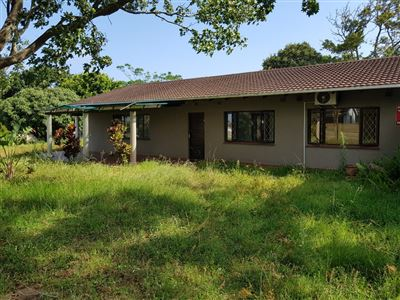 Property for Sale by Bulelwa Nqambi, Margate, House 4 bedrooms property for sale Price:929,000