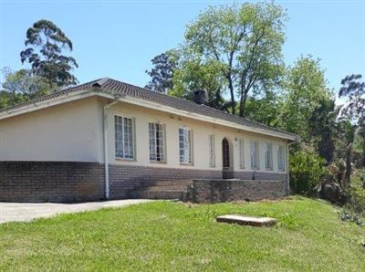 Pietermaritzburg, Northdale Property    Houses For Sale Northdale, Northdale, House 3 bedrooms property for sale Price:750,000