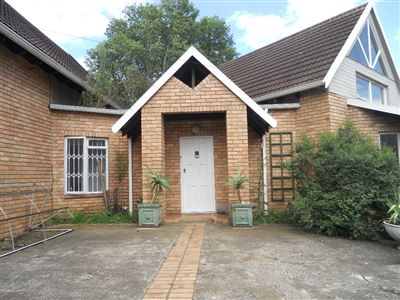 Pietermaritzburg, Wembley Property  | Houses For Sale Wembley, Wembley, House 4 bedrooms property for sale Price:1,695,000