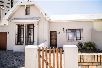 House for sale in St Georges Park