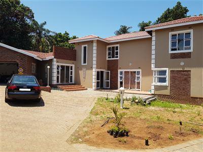 Amanzimtoti, Amanzimtoti Property  | Houses To Rent Amanzimtoti, Amanzimtoti, House 6 bedrooms property to rent Price:, 22,00*