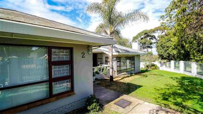 House for sale in Stellenryk
