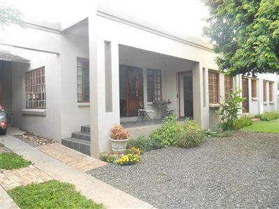 Roodepoort, Witpoortjie Property  | Houses For Sale Witpoortjie, Witpoortjie, House 3 bedrooms property for sale Price:1,780,000