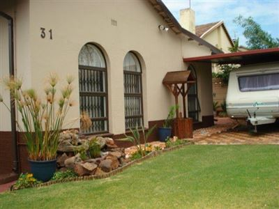 Roodepoort, Discovery Property  | Houses For Sale Discovery, Discovery, House 3 bedrooms property for sale Price:1,400,000