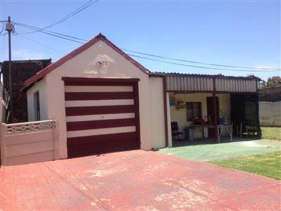 Johannesburg, Regents Park Property  | Houses For Sale Regents Park, Regents Park, House 2 bedrooms property for sale Price:820,000