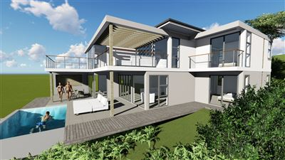 Dolphin Coast, Brettenwood Coastal Estate Property  | Houses For Sale Brettenwood Coastal Estate, Brettenwood Coastal Estate, House 4 bedrooms property for sale Price:7,400,000