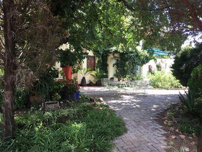 Vredefort, Vredefort Property  | Houses For Sale Vredefort, Vredefort, House 3 bedrooms property for sale Price:920,000