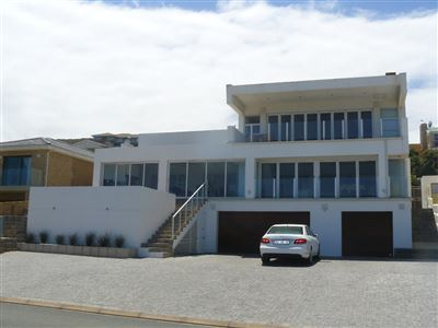 Property and Houses for sale in Jongensfontein, House, 5 Bedrooms - ZAR 6,900,000