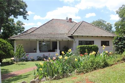 Pietermaritzburg, Clarendon Property  | Houses For Sale Clarendon, Clarendon, House 4 bedrooms property for sale Price:1,500,000