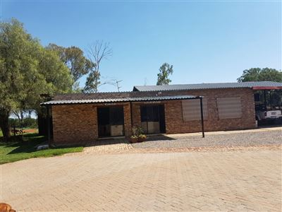 Property Rayton : Houses For Sale Rayton (All), Elandshoek, Farms 4 bedrooms property for sale Price:4,500,000