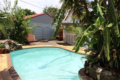 Roodepoort, Witpoortjie Property    Houses For Sale Witpoortjie, Witpoortjie, House 3 bedrooms property for sale Price:960,000