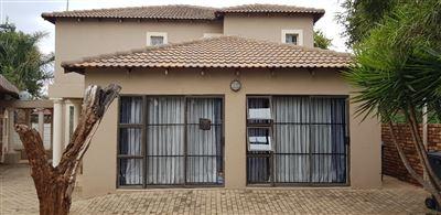 Centurion, Wierdapark Property  | Houses To Rent Wierdapark, Wierdapark, Commercial  property to rent Price:, 15,00*