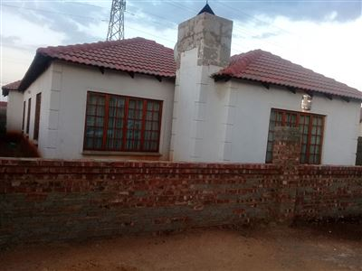 Pretoria, The Orchards Property  | Houses For Sale The Orchards, The Orchards, House 4 bedrooms property for sale Price:1,100,000