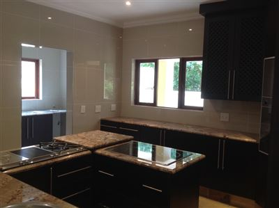 Morehill property to rent. Ref No: 13580849. Picture no 5