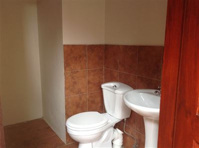 Morehill property to rent. Ref No: 13580849. Picture no 40