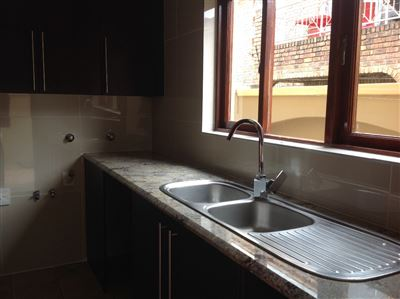 Morehill property to rent. Ref No: 13580849. Picture no 8