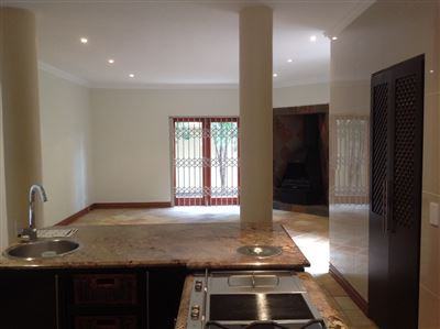 Morehill property to rent. Ref No: 13580849. Picture no 6