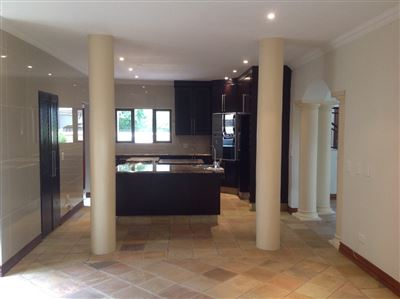 Morehill property to rent. Ref No: 13580849. Picture no 7