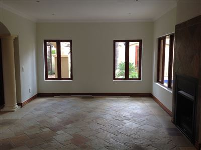 Morehill property to rent. Ref No: 13580849. Picture no 12