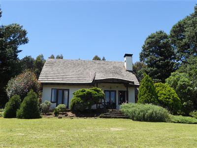Howick, Karkloof Property  | Houses For Sale Karkloof, Karkloof, House 4 bedrooms property for sale Price:3,000,000