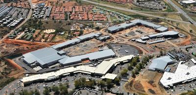 Rustenburg, Rustenburg And Ext Property  | Houses For Sale Rustenburg And Ext, Rustenburg And Ext, Commercial  property for sale Price:6,192,000