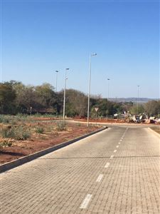 Rustenburg, Rustenburg And Ext Property  | Houses For Sale Rustenburg And Ext, Rustenburg And Ext, Commercial  property for sale Price:6,131,200