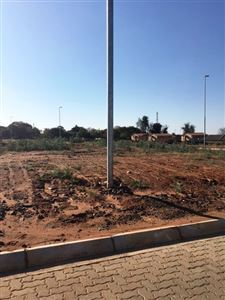 Rustenburg, Rustenburg And Ext Property  | Houses For Sale Rustenburg And Ext, Rustenburg And Ext, Commercial  property for sale Price:5,963,200