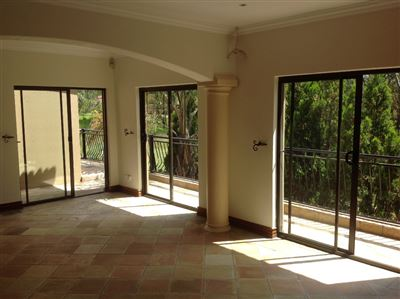 Morehill property to rent. Ref No: 13580849. Picture no 15