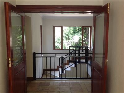 Morehill property to rent. Ref No: 13580849. Picture no 22