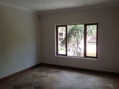 Morehill property to rent. Ref No: 13580849. Picture no 23