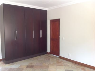 Morehill property to rent. Ref No: 13580849. Picture no 24