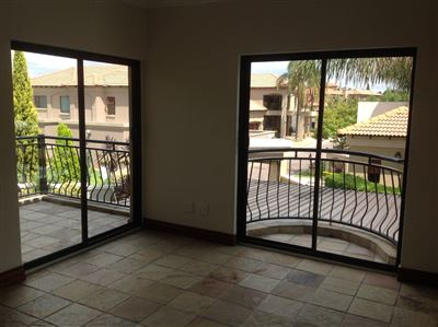 Morehill property to rent. Ref No: 13580849. Picture no 29