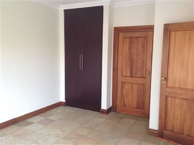 Morehill property to rent. Ref No: 13580849. Picture no 30