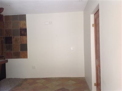 Morehill property to rent. Ref No: 13580849. Picture no 36
