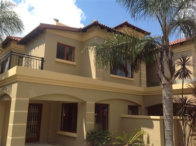 Morehill property to rent. Ref No: 13580849. Picture no 1
