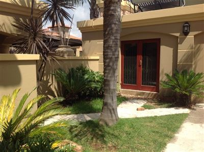 Morehill property to rent. Ref No: 13580849. Picture no 34