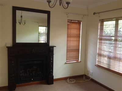 Farrarmere property to rent. Ref No: 13580976. Picture no 20