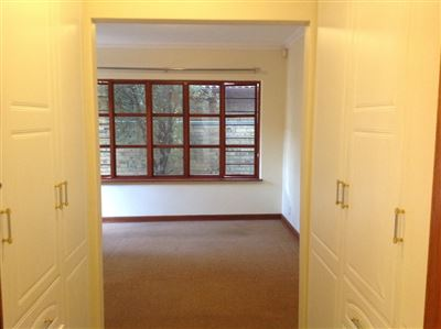 Farrarmere property to rent. Ref No: 13580976. Picture no 23