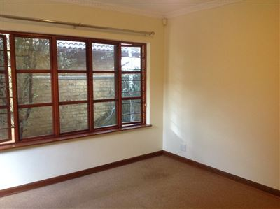 Farrarmere property to rent. Ref No: 13580976. Picture no 26