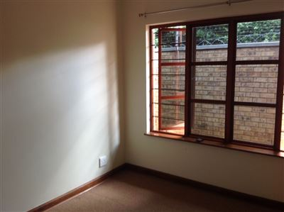 Farrarmere property to rent. Ref No: 13580976. Picture no 27
