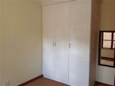 Farrarmere property to rent. Ref No: 13580976. Picture no 29